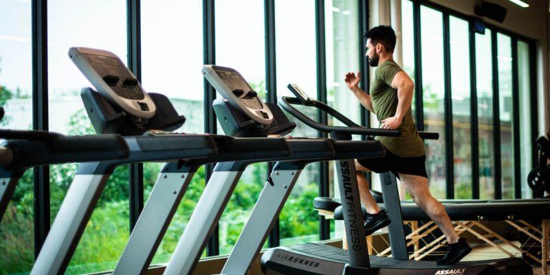 De Beste Sportkleding voor in de gym voor de beste prestaties